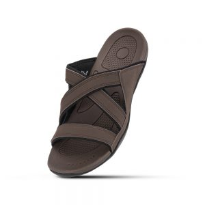 SPOT Slippers for Men Arabic Style