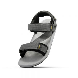 Spot SS-1955 Casual Sandals For Men