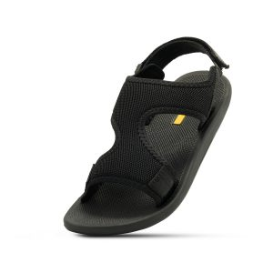 Stylish Sandals for Men